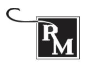 Retief & SJ Meintjes Incorporated